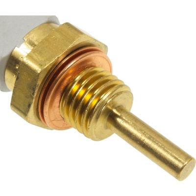 Coolant Temperature Sensor - Intermotor TX186
