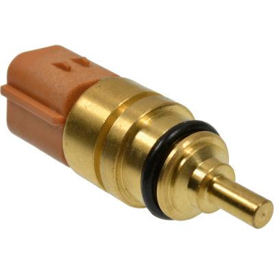 Coolant Temperature Sensor - Intermotor TX191