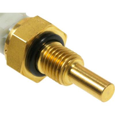 Coolant Temperature Sensor - Intermotor TX216
