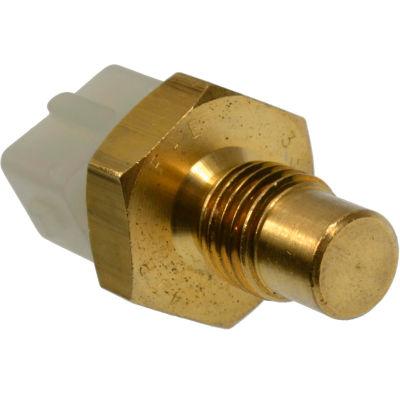 Coolant Temperature Sensor - Intermotor TX278