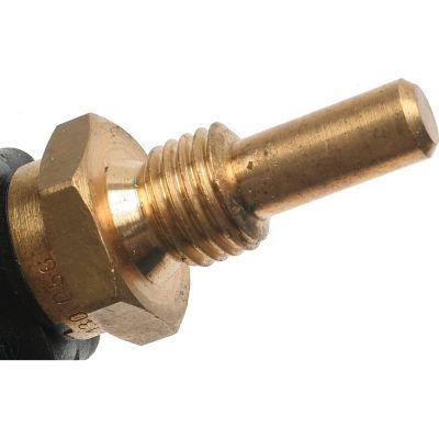 Coolant Temperature Sensor - Intermotor TX58