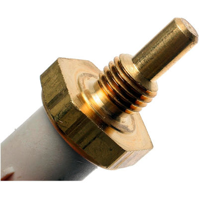 Coolant Temperature Sensor - Standard Ignition TX79
