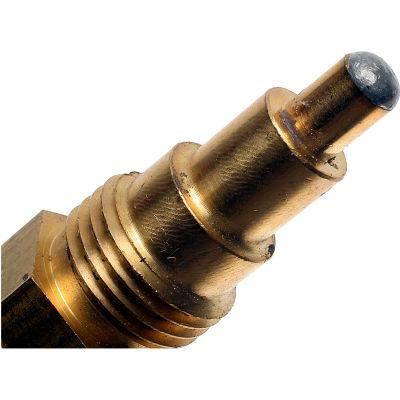 Coolant Temperature Sensor - Intermotor TX80