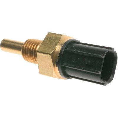 Coolant Temperature Sensor - Intermotor TX97