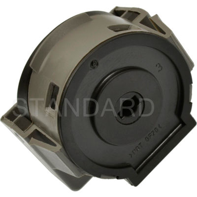 Ignition Starter Switch - Standard Ignition US1289