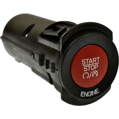 Ignition Push Button Switch - Standard Ignition US1290