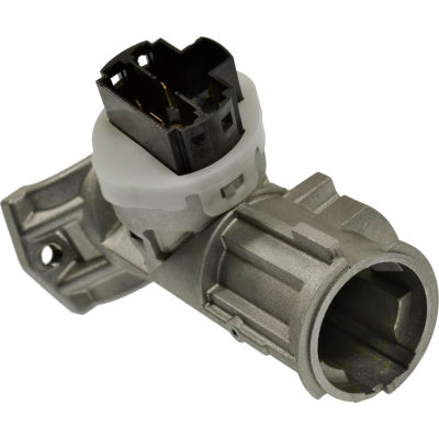 Ignition Starter Switch - Standard Ignition US1296