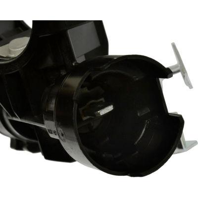 Ignition Starter Switch - Intermotor US1312