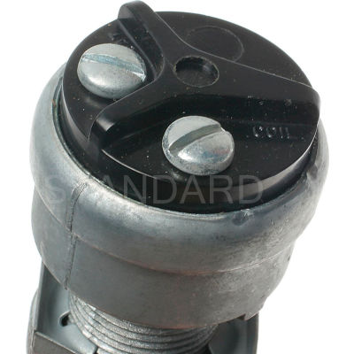Ignition Starter Switch - Standard Ignition US1349