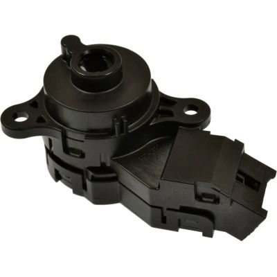 Ignition Starter Switch - Standard Ignition US1352