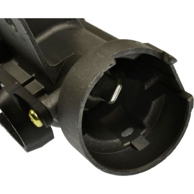 Ignition Starter Switch - Intermotor US1407