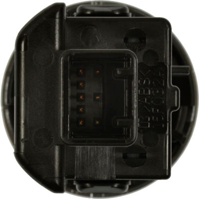 Ignition Push Button Switch - Intermotor US1467