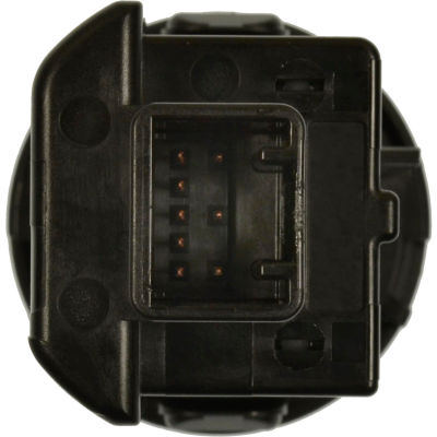 Ignition Push Button Switch - Intermotor US1485