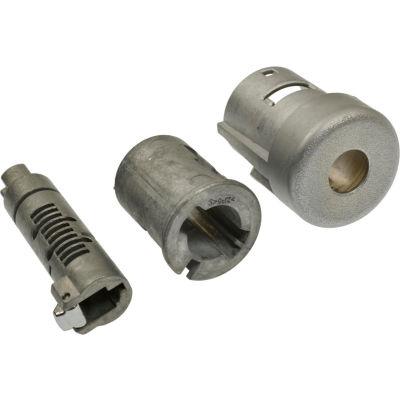 Ignition Lock Cylinder - Standard Ignition US701L