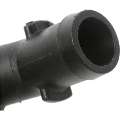 PCV Valve - Intermotor V443
