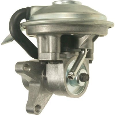 Vacuum Pump - Standard Ignition VCP110