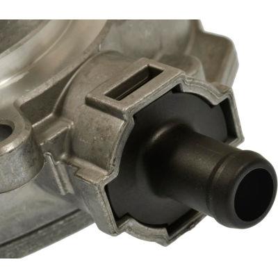 Vacuum Pump - Intermotor VCP167