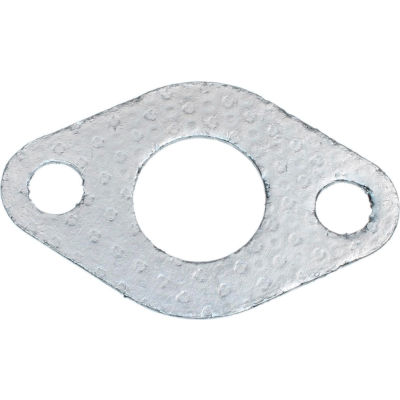 Exhaust Gas Recirculation Valve Gasket - Intermotor VG92
