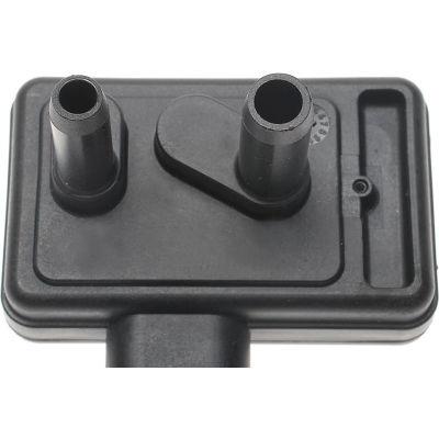Exhaust Gas Recirculation Valve Pressure Feedback Sensor - Standard Ignition VP17
