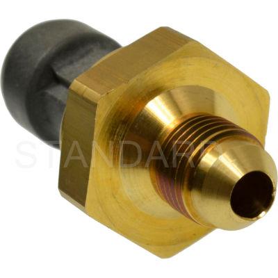 Exhaust Gas Recirculation Valve Pressure Feedback Sensor - Standard Ignition VP32