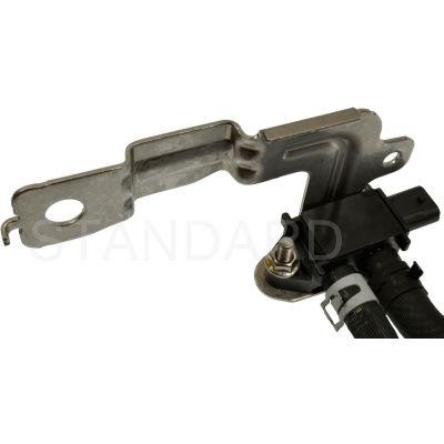 Diesel Particulate Filter Pressure Sensor - Standard Ignition VP36