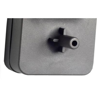 Exhaust Gas Recirculation Valve Pressure Feedback Sensor - Standard Ignition VP6