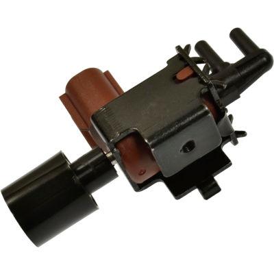 Exhaust Gas Recirculation Control Solenoid - Intermotor VS147