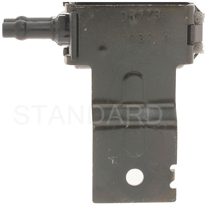 Exhaust Gas Recirculation Control Solenoid - Standard Ignition VS18