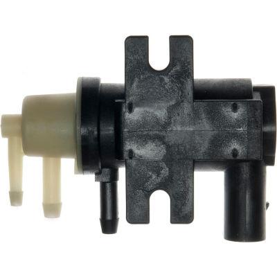 Turbocharger Boost Solenoid - Intermotor VS198