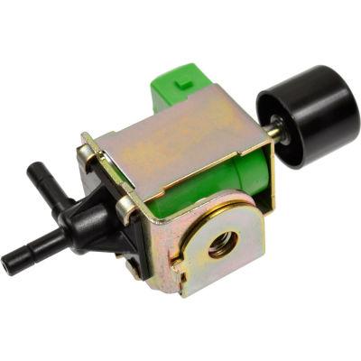 Exhaust Gas Recirculation Control Solenoid - Intermotor VS226