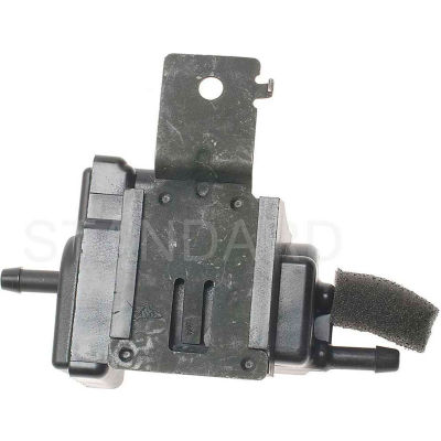 Exhaust Gas Recirculation Control Solenoid - Standard Ignition VS23