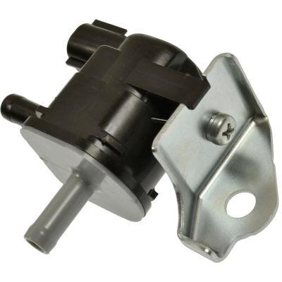 Vacuum Control Valve - Intermotor VS246