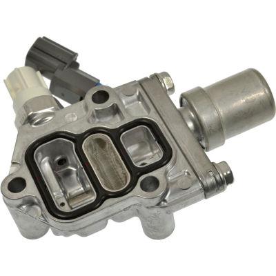 Variable Valve Timing Solenoid - Intermotor VVT230