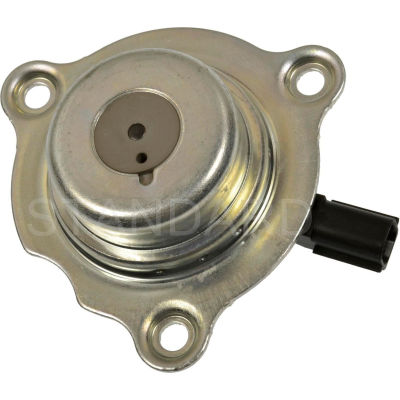 Variable Valve Timing Solenoid - Standard Ignition VVT310