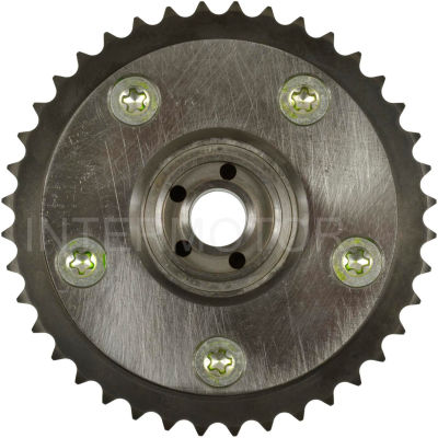 Engine Variable Valve Timing Sprocket - Intermotor VVT510