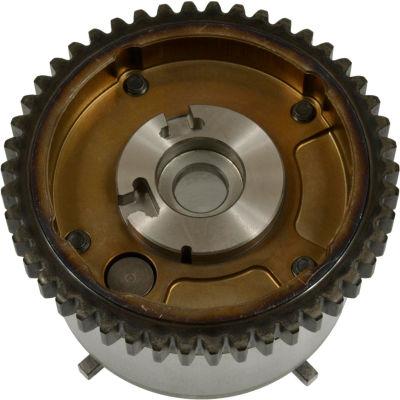 Engine Variable Valve Timing Sprocket - Intermotor VVT542