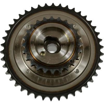 Engine Variable Valve Timing Sprocket - Intermotor VVT553