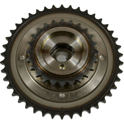 Engine Variable Valve Timing Sprocket - Intermotor VVT554