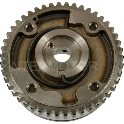 Engine Variable Valve Timing Sprocket - Intermotor VVT593