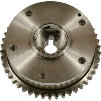 Engine Variable Valve Timing Sprocket - Intermotor VVT594