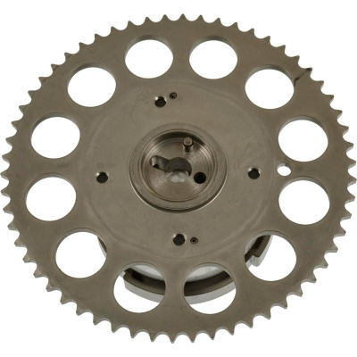 Engine Variable Valve Timing Sprocket - Standard Ignition VVT636