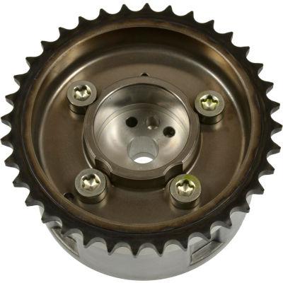 Engine Variable Valve Timing Sprocket - Intermotor VVT661