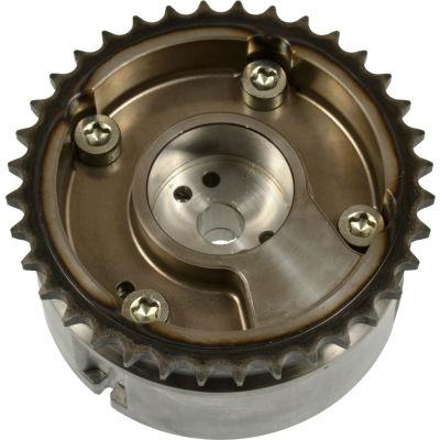 Engine Variable Valve Timing Sprocket - Intermotor VVT662
