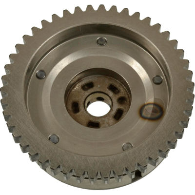 Engine Variable Valve Timing Sprocket - Standard Ignition VVT667