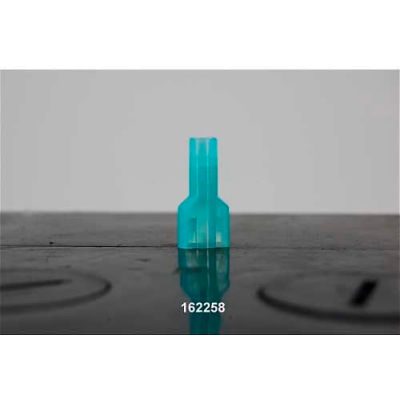 Quick Cable 162458-1000 Nylon Solderless Insulated Female Disconnect, 12-10 Gauge, 1,000 Ft