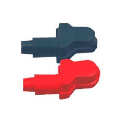 Quick Cable 501020-025 Side Post Rigid Battery Cap, 25 Pcs