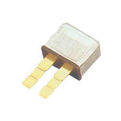 Quick Cable 509422-025 15 Amp Auto-Reset Blade, 25 Pcs