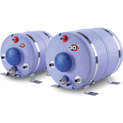 Quick Water Heater/Heat Exchanger, 25 Liter 1200W 220V - B3 25 12S