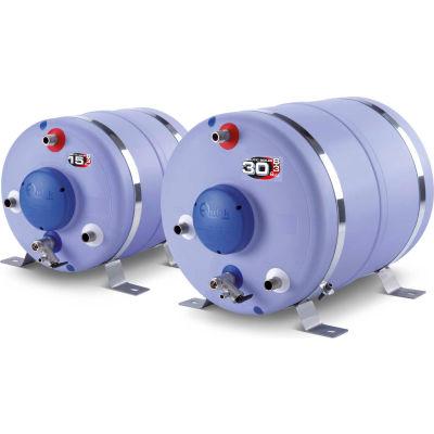 Quick Water Heater/Heat Exchanger, 80 Liter 1200W 220V - B3 80 12S