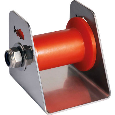 """Quick 4"""" Anchor Roller for Stressfree Series 1700"""